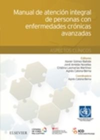 MANUAL DE ATENCION INTEGRAL DE PERSONAS CON ENFERMEDADES CR