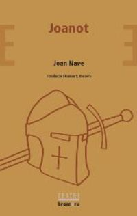 Joanot - Joan Nave
