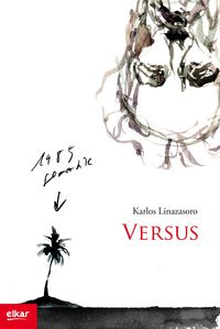 Versus - Karlos Linazasoro Izagirre