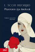 Plazeraren Gau Ilunekoak - Francis Scott Fitzgerald