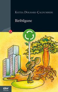 BIRIBILGUNE