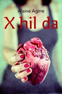 X HIL DA