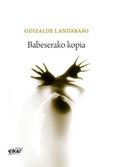 Babeserako Kopia - Goizalde Landabaso Etcheverry