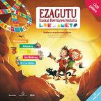 Ezagutu Euskal Herriaren Historioa Lur Eta Amets-Ekin -