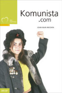 Komunista.com