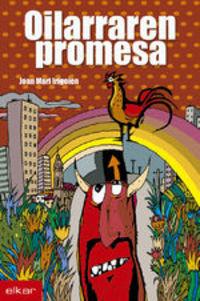 Oilarraren promesa
