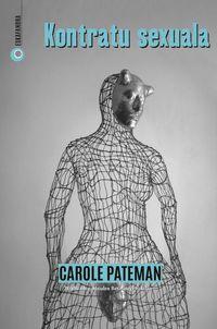 Kontratu Sexuala - Carole Paternan