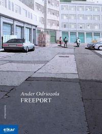 freeport - Ander Odriozola Argoitia
