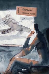 Elurpean - Jokin De Pedro Perez-Salcedo