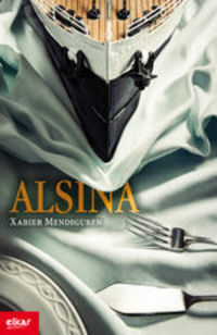 Alsina - Xabier Mendiguen Elizegi