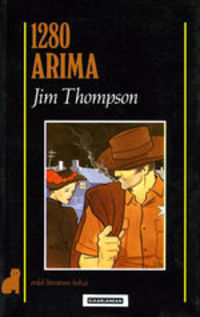 1280 Arima - Jim Thompson