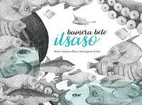 BAINERA BETE ITSASO