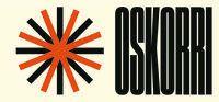 Hauxe Da Despedidia (+2 Cd+dvd) - Oskorri