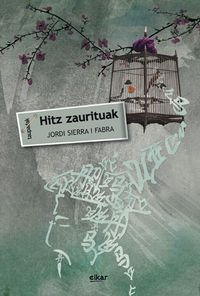 HITZ ZAURITUAK