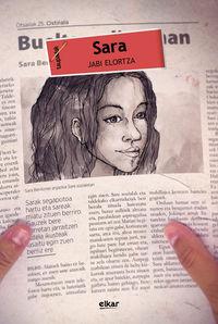 sara - Jabi Elortza Antia