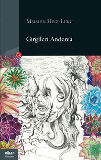 GIRGILERI ANDEREA