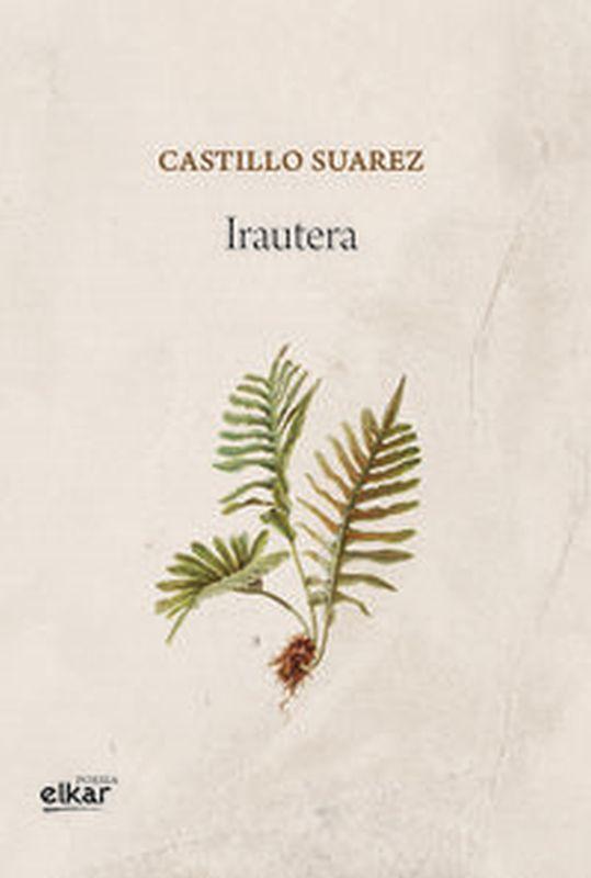 Irautera - Castillo Suarez Garcia