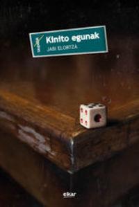 Kinito Egunak - Jabi Elortza Antia