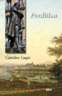 Perdition - Caroline Lugat