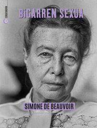 Bigarren Sexua - Simone De Beauvoir