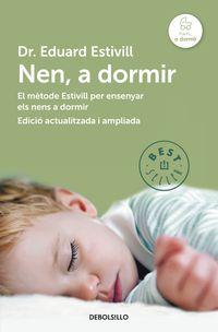 NEN, A DORMIR (ED ACTUALITZADA I AMPLIADA)