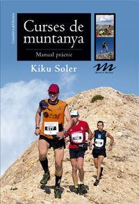 Curses De Muntanya - Kiku Soler
