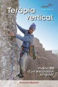 Terapia Vertical - Armand Ballart