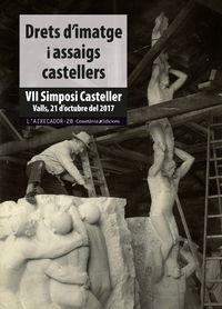 Drets D'imatge I Assaigs Castellers - Aa. Vv.