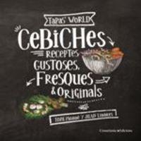 CEBICHES