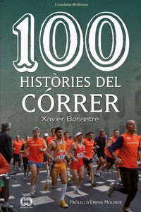 100 HISTORIES DEL CORRER