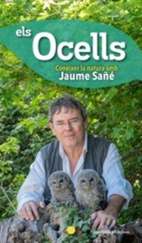El ocells - Jaume Sañe