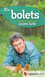 Bolets, Els - Jaume Sañe