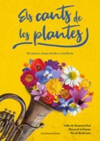 CANTS DE LES PLANTES, ELS