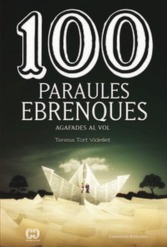 100 Paraules Ebrenques - Teresa Tort Videllet