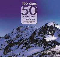 100 CIMS - 50 EXCURSIONS ESCOLLIDES