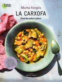 CARXOFA, LA - FONT DE SALUT I PLAER