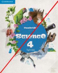 EP 4 - CAMB NATURAL AND SOCIAL SCIENCE PACK