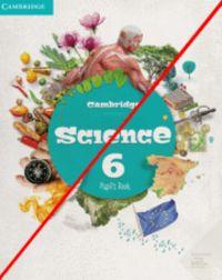 EP 6 - CAMB NATURAL AND SOCIAL SCIENCE PACK