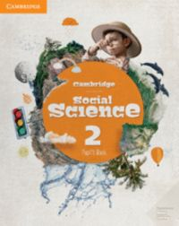 EP 2 - CAMB SOCIAL SCIENCE
