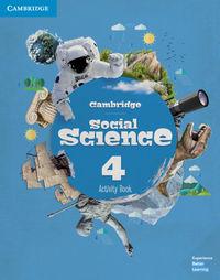 EP 4 - CAMB SOCIAL SCIENCE WB