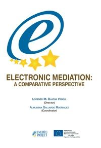 ELECTRONIC MEDIATION - A COMPARATIVE PERSPECTIVE