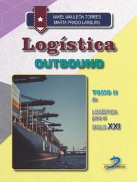 LOGISTICA OUTBOUND
