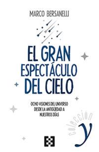 GRAN ESPECTACULO DEL CIELO, EL