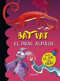 Drac Asmatic, El + Job Del Drac - Roberto Pavanello