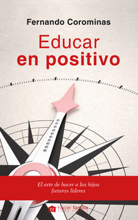 (7 ED) EDUCAR EN POSITIVO