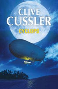 Cyclops (dirk Pitt 8) - Clive Cussler