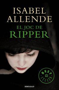 JOC DE RIPPER, EL