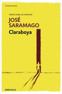 claraboya - Jose Saramago