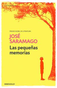 PEQUEÑAS MEMORIAS, LAS