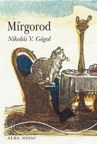 Mirgorod - Nikolai V. Gogol